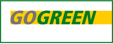 Post GoGreen Logo