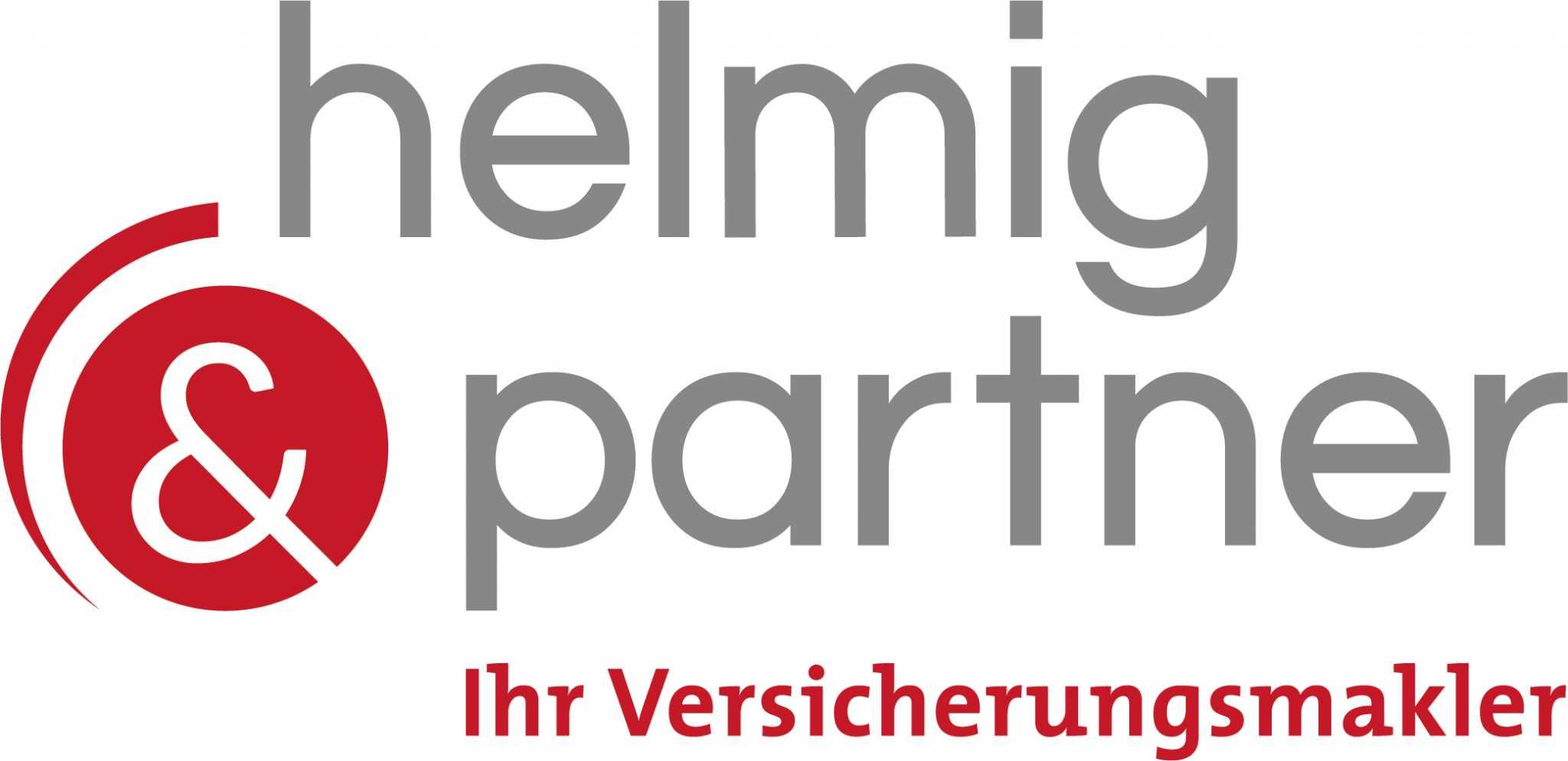 Helmig&Partner