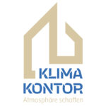 Klima Kontor – Planung und Beratung GmbH