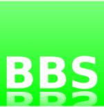 BBS Backtechnik GmbH