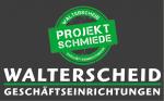 Walterscheid GmbH Geschäftseinrichtungen