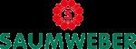 A. Saumweber GmbH