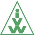 IVW Logo