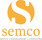 semco Service Management Consulting GmbH