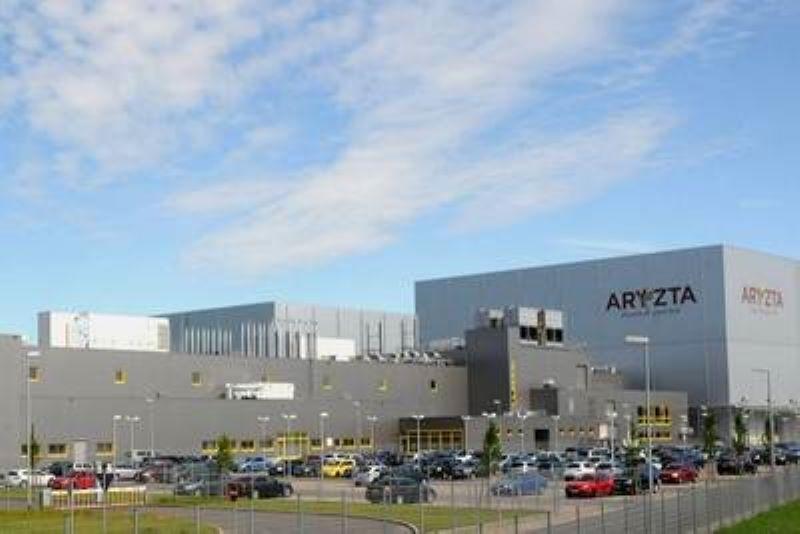 Aryzta legt Standorte zusammen: Artern und Mansfeld schließen