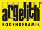 Argelith Bodenkeramik H. Bitter GmbH