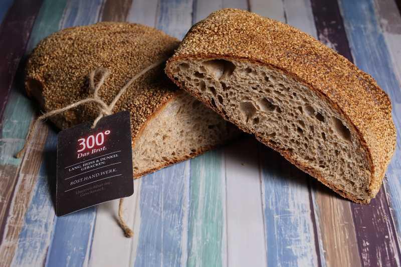 Brotprüfungen mit Zusatznutzen