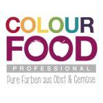 Colourfood Professional ist eine Marke der BETTEC B.V.