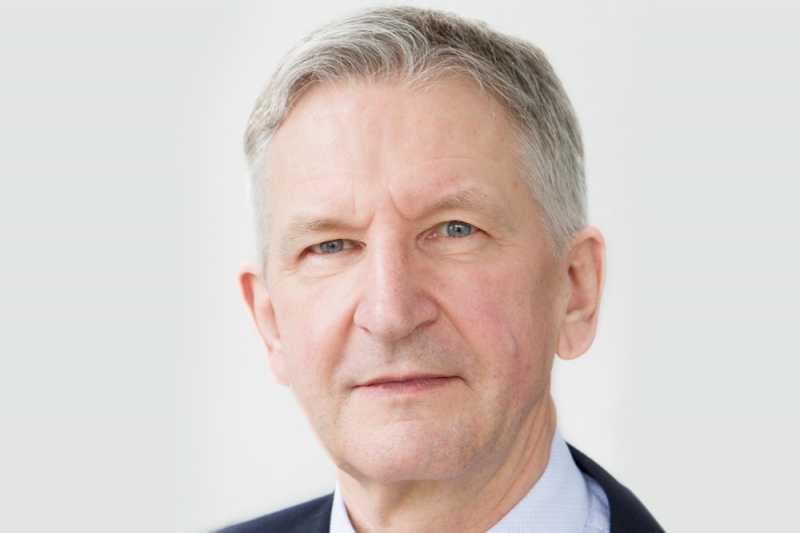 Ireks-Geschäftsführer Brinkmann geht in den Ruhestand