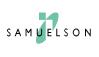 Samuelson Kassensysteme GmbH