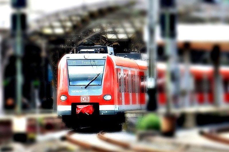 Wegen Bahn-Chaos: Bäckereibetrieb schließt Filialen