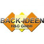 Back-Ideen H&G GmbH