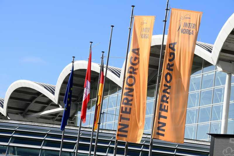 Corona: Internorga 2020 abgesagt
