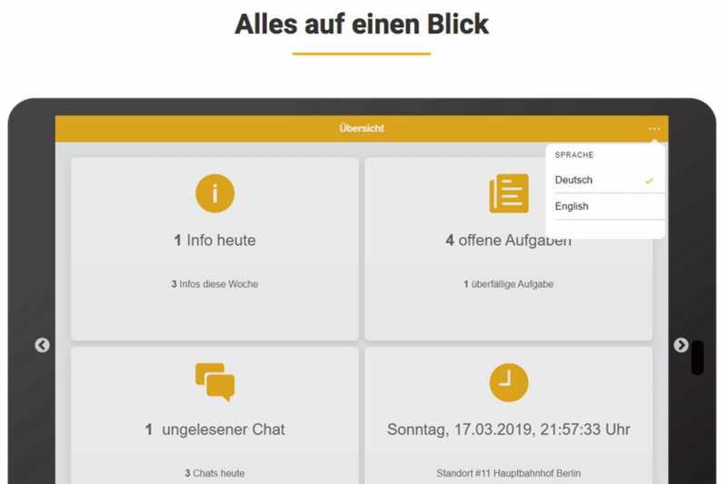 Wegen Corona: Kostenfreie Kommunikations-Apps für das Bäckerhandwerk
