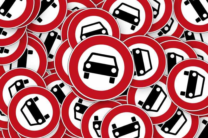Waren die Diesel-Fahrverbote unnötig?