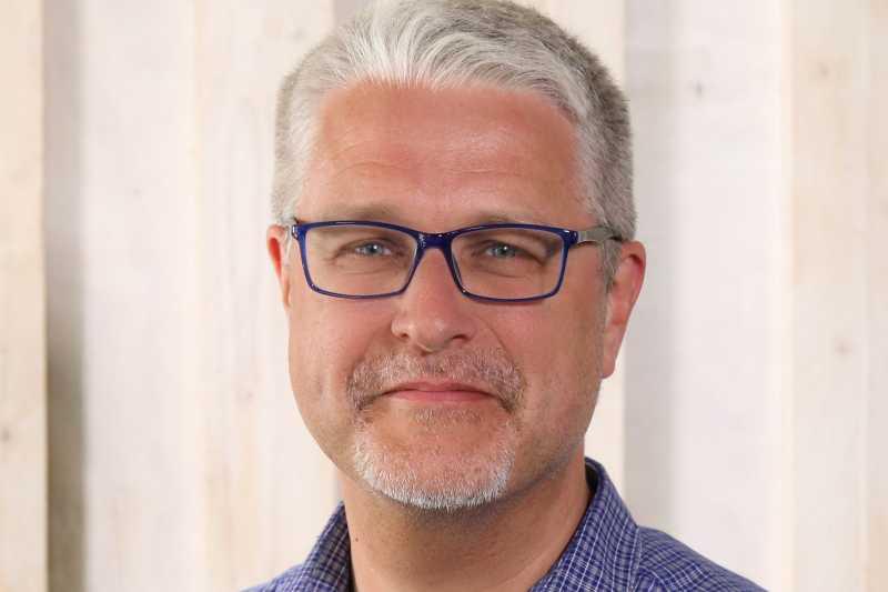 Peter Wortmann verstärkt Schrutka-Peukert