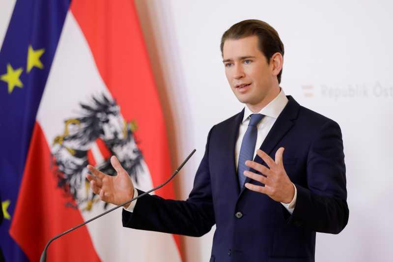 Corona: Österreich hat einen Plan
