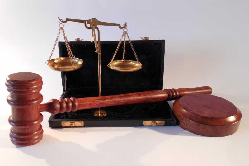 Versicherungen: ZV trifft Vereinbarung mit Anwaltskanzlei
