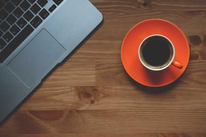 Mit Ettli Kaffee digital erleben