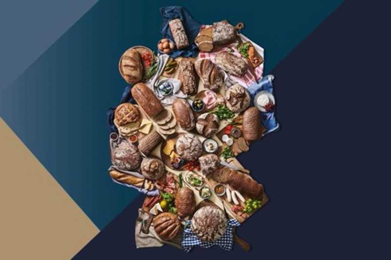 Zum Tag des Deutschen Brotes: Zentralverband fordert Corona-Lockerungen