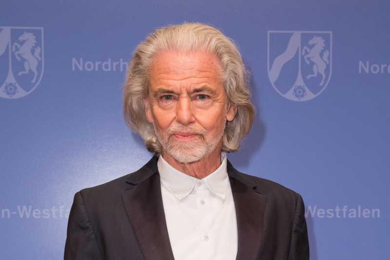 Lambertz-Eigentümer Bühlbecker wird 70