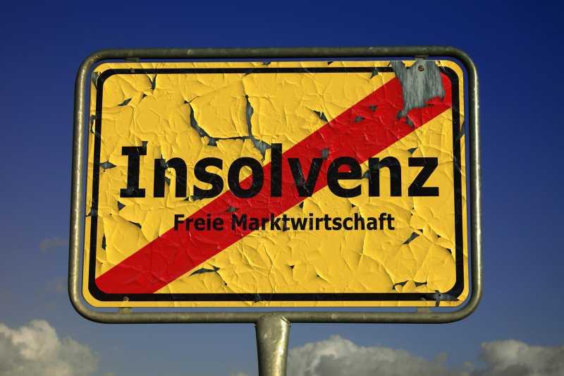 Erntebrot: Neustart nach Insolvenz