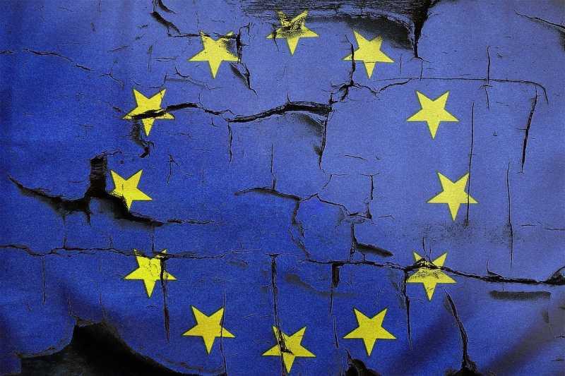 Brexit-Konsequenzen für den Im- und Export