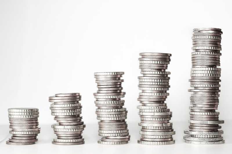 Mindestlohn: Zentralverband kritisiert geplante Erhöhungen