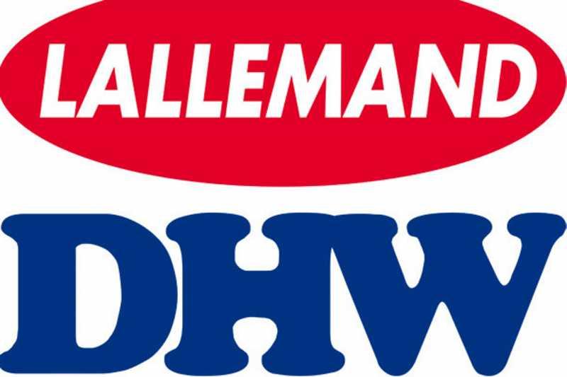 "Hefe: Lallemand-DHW kündigt ""leichte Preiserhöhungen"" an"
