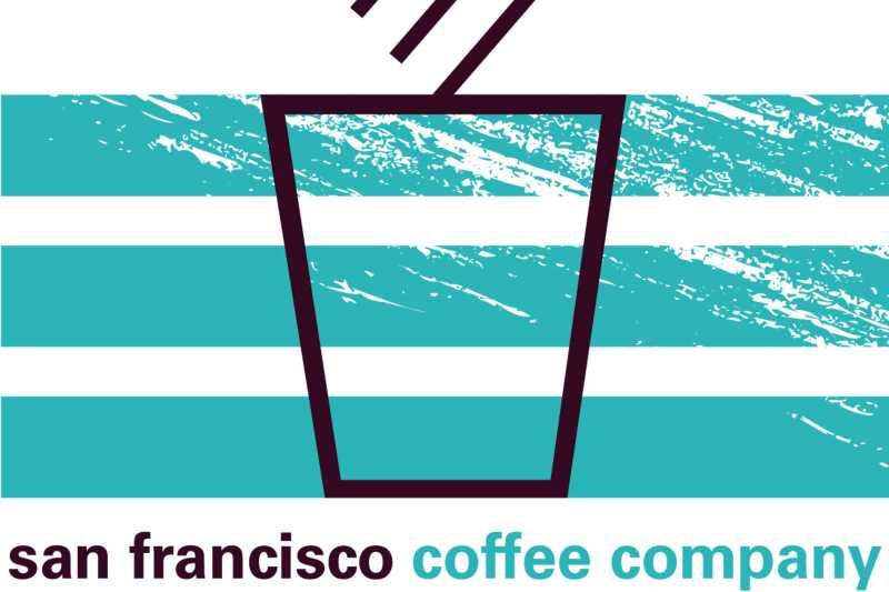 Münchner Kaffeebar-Kette ist insolvent