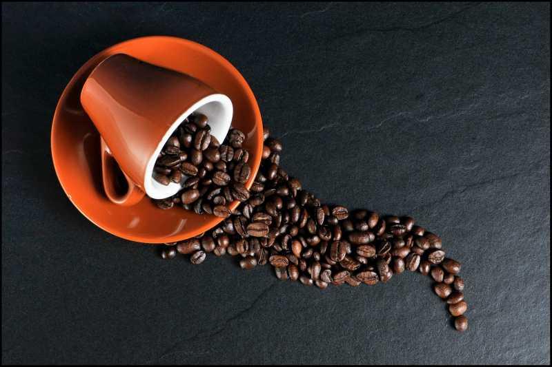 Marktübersicht: Kaffeevollautomaten