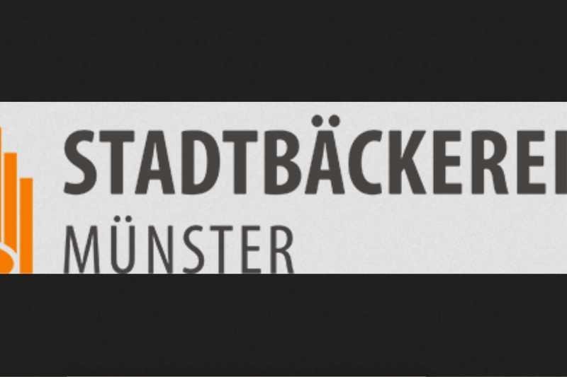 Nach Insolvenz: Diese Bäcker übernehmen Filialen der Stadtbäckerei Münster