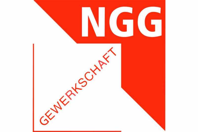 Tarifverträge: NGG dringt weiter auf Lohnerhöhungen / Warnstreik bei Harry Brot