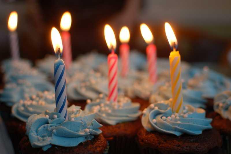 Bäckerei Andresen feiert 125-jähriges Jubiläum