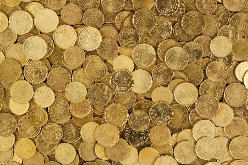 BMF: Sachentnahmen neu geregelt