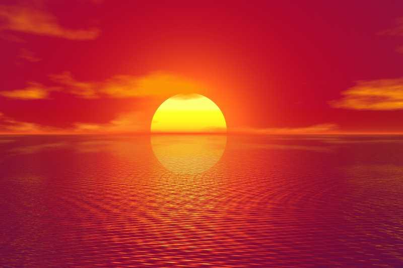 Markenrecht: Die Sonne wird weiter abgemahnt