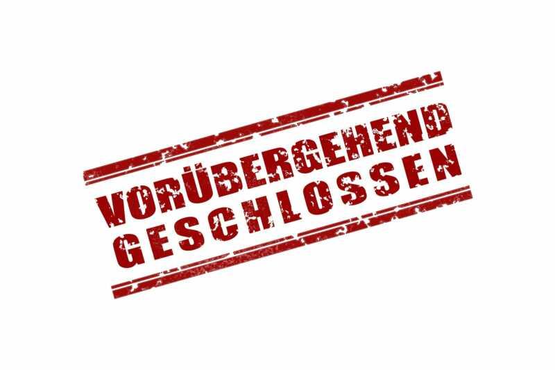 Berchtesgadener Land: Neue Ausgangssperre