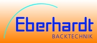 Eberhardt Partner
