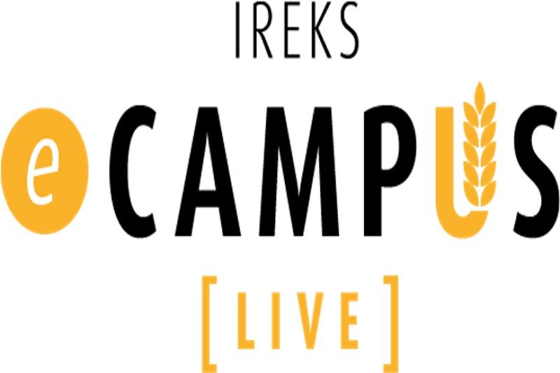 Ireks-Onlineseminar: Brötchen – Da steckt mehr Handwerk drin