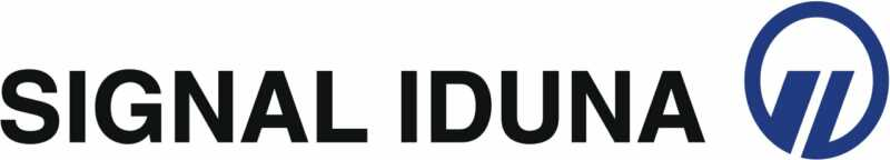 Signal Iduna Gruppe