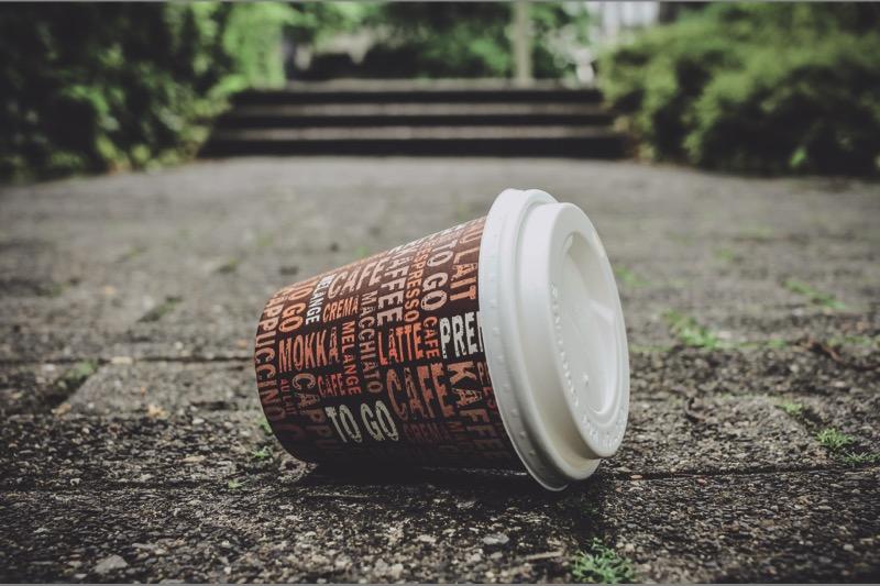 Neue Plastikkennzeichnung kommt