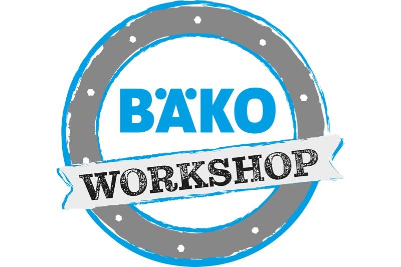 Bäko-Workshop auch für 2021 abgesagt