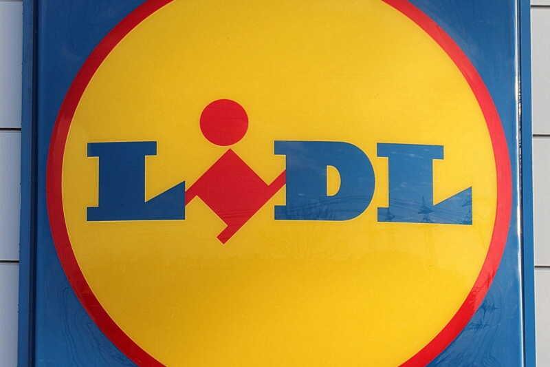 Lidl Schweiz kooperiert mit Handwerksbäckern
