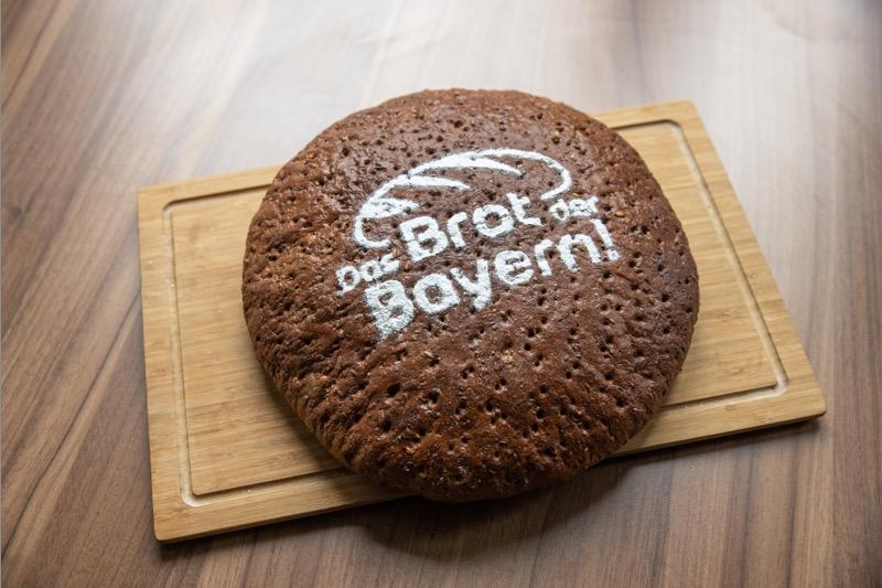 TV-Tipp: Das Brot der Bayern