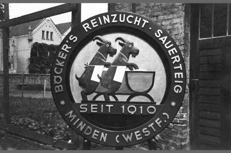 Böcker feiert 111 Jahre Unternehmensgeschichte
