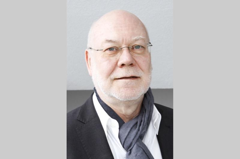 Detlef Reineke von Ireks geht in den Ruhestand