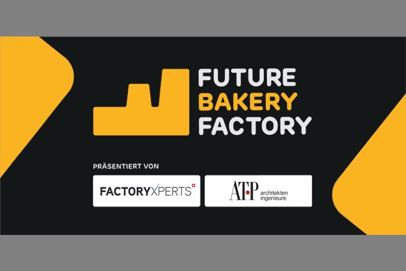 Future Bakery Factory – Virtual Online Event zu Sensorik und Aroma von Backwaren