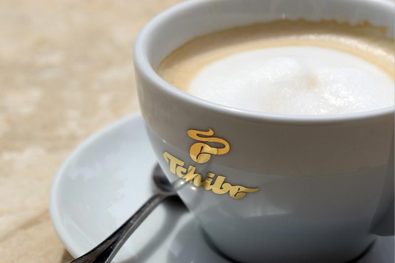 Kaffeereport 2021: Konsum in der Pandemie