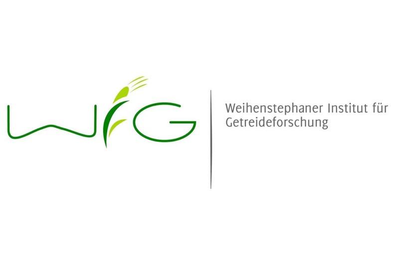 Weihenstephaner Institut für Getreideforschung Online Edition 2021 kostenfrei via Zoom