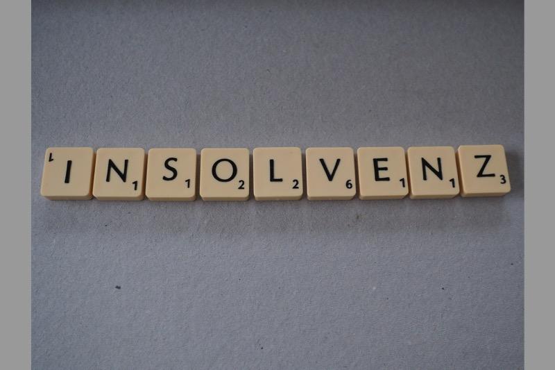 Schweitzer Ladenbau ist insolvent